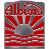 albion_motors_badge