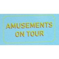 amusements_on_tour_red_gold