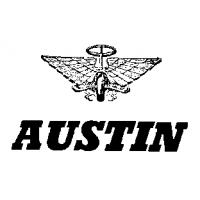 austin_flying_a_badge