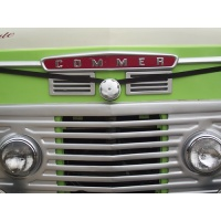 commer_badge