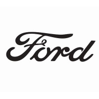 ford_2079801419