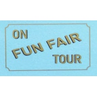 funfair_on_tour_gold_black_703939082