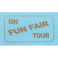funfair_on_tour_gold_red