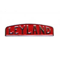 leyland_badge