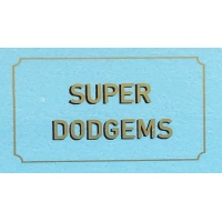 super_dodgems_gold_black